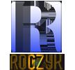 roczyk-1